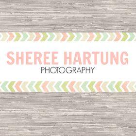 Sheree Hartung Photography