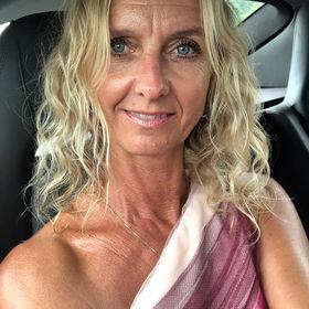 Annette Lund