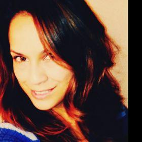 Yvette Perez-Benavides