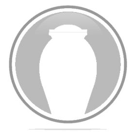 Mementi Urnen