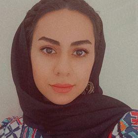 Sepideh Movahedzadeh