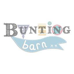 Bunting Barn