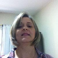 Maria Claudia Macedo