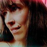 Sandra Mavroidis