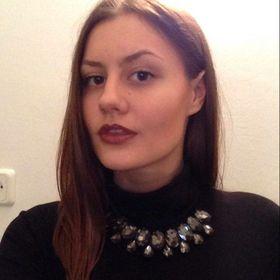 Iulia Grigor