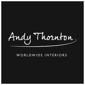 Andy Thornton Contracts