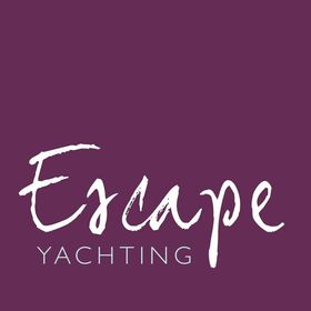 Escape Yachting