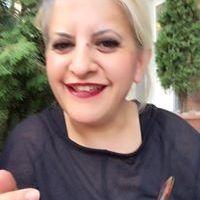 Seher Uzunoğlu