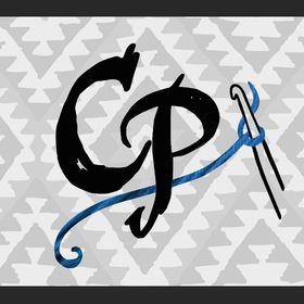 Crownby Puntadas
