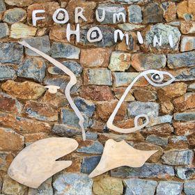 Forum Homini & Roots