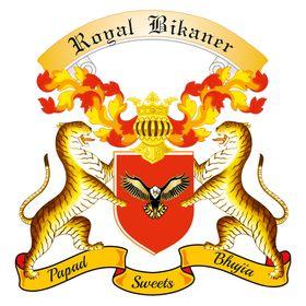 Royal Bikaner