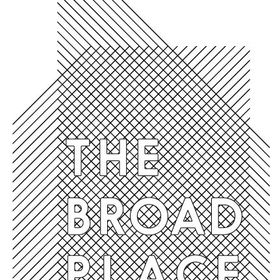 The Broad Place