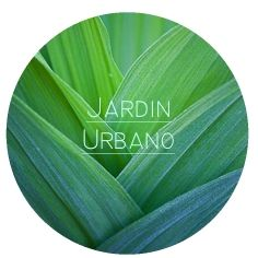 JU JardinUrbano