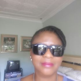 Esther Maluleke