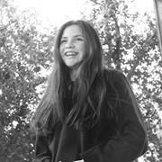 Sofi Palma