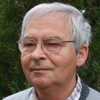 Sándor Németh