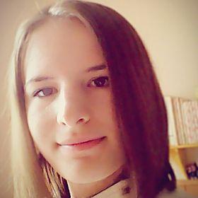 Cintia Olga