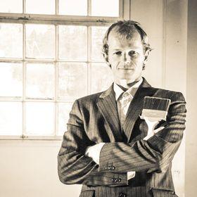 Ingvald R. Ingebretsen