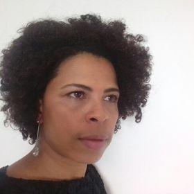 Eliana Vieira
