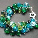 Lamplight Jewellery