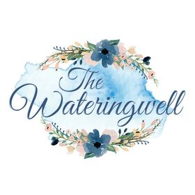 The Wateringwell | Encouragement and Motivation