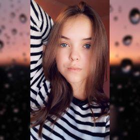 Julia Lesiak