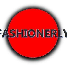Fashionerly