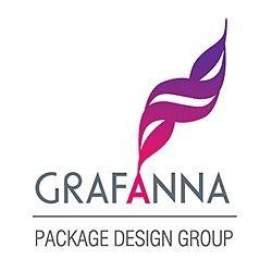 GRAFANNA Packaging