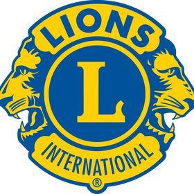 Lions Clubs España Distrito 116-A