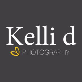Kelli D Photography