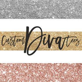CustomDivaTees