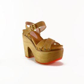 35944085b Regina Corsaro zapatos y carteras (reginacorsaro) en Pinterest