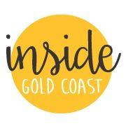 Inside Gold Coast
