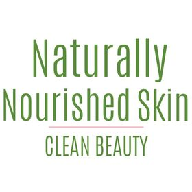 Naturally Nourished Skin| Clean Beauty