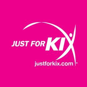Just For Kix Dance