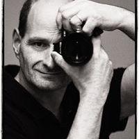 Karl Grabherr