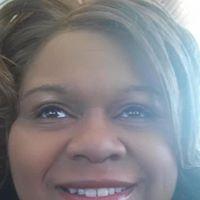 Shanda Jackson