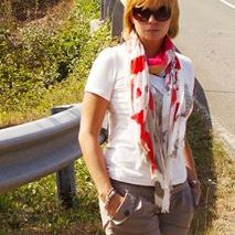 Tatyana Grudko