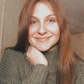 Adelina Izabela