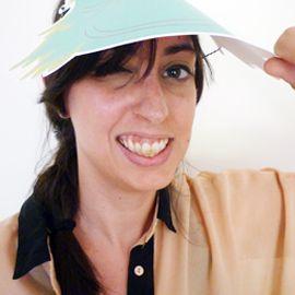 Silvia Gnzález Hrdez