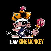 Team King Monkey