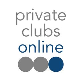 Private Clubs Online