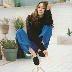 Liwia Yunshin