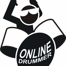 OnlineDrummer.com