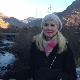 Tanja suomalainen