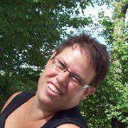 Chantal Rodrigue