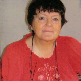 Denise Liebenberg
