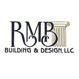 RMB Building & Design, LLC