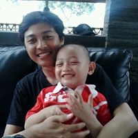 Hafidin K