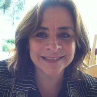Leticia Sanchez